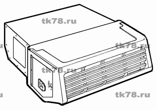 thermo king  tk 3 74 engine reference sheet
