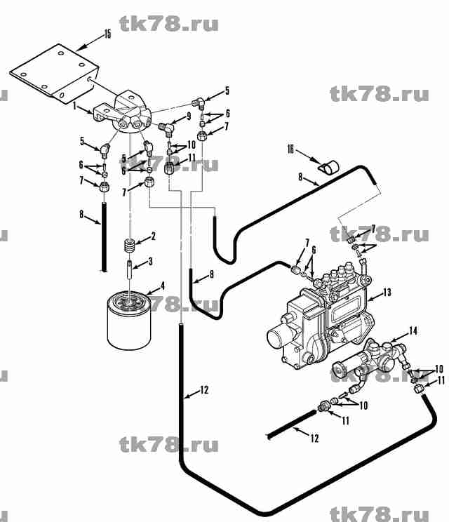 2000 Harley Davidson Road King Wiring Diagram